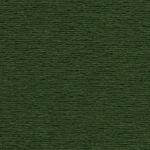 M07 zielony