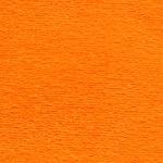 M15 pomarańczowy