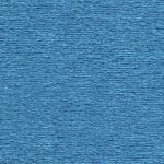 M31 jasny niebieski (turkusowy)