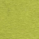 M38 jasny zielony (limonkowy)