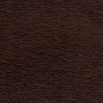 M54 brązowy