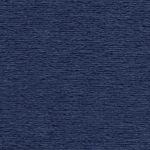 M62 niebieski