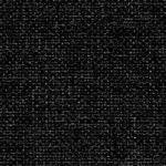 EF002 ciemny szary