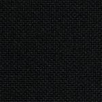 EF019 czarny