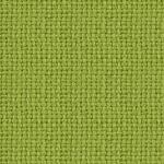 EF046 jasny zielony (limonkowy)