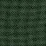 EF069 zielony