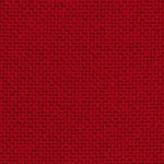 EF076 czerwony