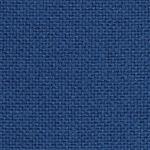 EF078 niebieski