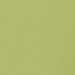 V47 jasny zielony