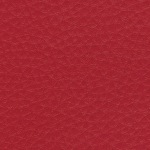 V79N czerwony