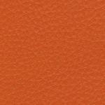 V83 pomarańczowy