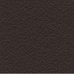BN2036 ciemny brązowy