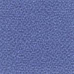 BN6003 niebieski