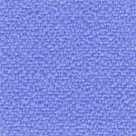 BN6006 jasny niebieski