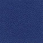 BN6016 niebieski