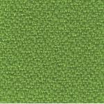 BN7048 zielony