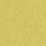 Era CSE03 żółty
