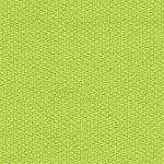Era CSE07 jasny zielony