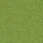 Era CSE16 zielony
