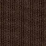 Erika ERF2036 ciemny brązowy