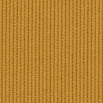 Erika ERF3005 żółty musztardowy