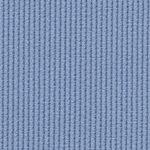 Erika ERF6005 jasny niebieski