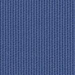Erika ERF6026 niebieski