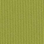 Erika ERF7011 jasny zielony