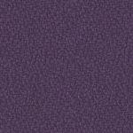 YB090 ciemny fioletowy