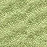 YB096 blady zielony