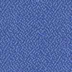 YB097 niebieski