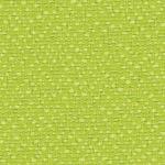YB156 jasny zielony (limonkowy)