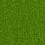 YB200 zielony