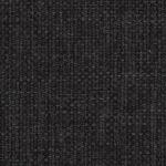 Oflum OL07 czarny