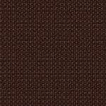 SM05 ciemny brązowy