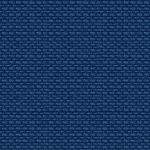 SM07 niebieski
