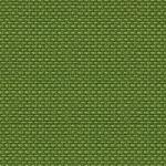 SM08 zielony