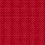SM12 czerwony