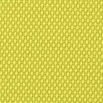 Felicity FLG62080 jasny zielony (limonkowy)