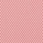 Felicity FLG64189 różowy pudrowy