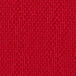 Felicity FLG64190 czerwony