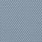Felicity FLG66161 bardzo jasny niebieski
