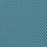 Felicity FLG67079 jasny niebieski