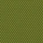 Felicity FLG68179 zielony