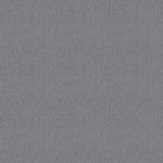 Microfibra CM59 szary