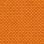 Radio RDF3082 pomarańczowy