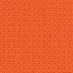 Radio RDF3094 jasny pomarańczowy