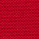 Radio RDF4028 czerwony