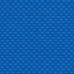 Radio RDF6075 niebieski