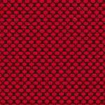 Radio RDXF4528 czarno-czerwony